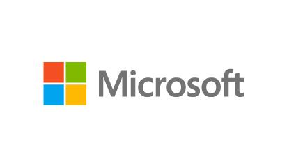 Microsoft2.jpg