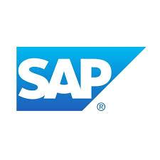 SAP2.jpeg