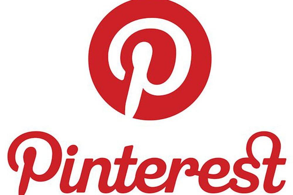 pinterest-logo.0.jpg