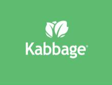 kabbage_logo_vertical_reverse-eb9f8b41c4.png