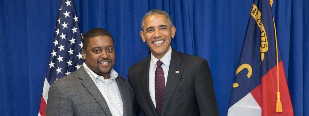 Mitch-Colvin-With-President-Barack-Obama-r2.jpg