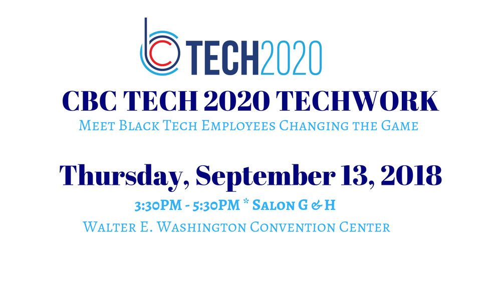 Tech 2020 Banner Logo.jpg