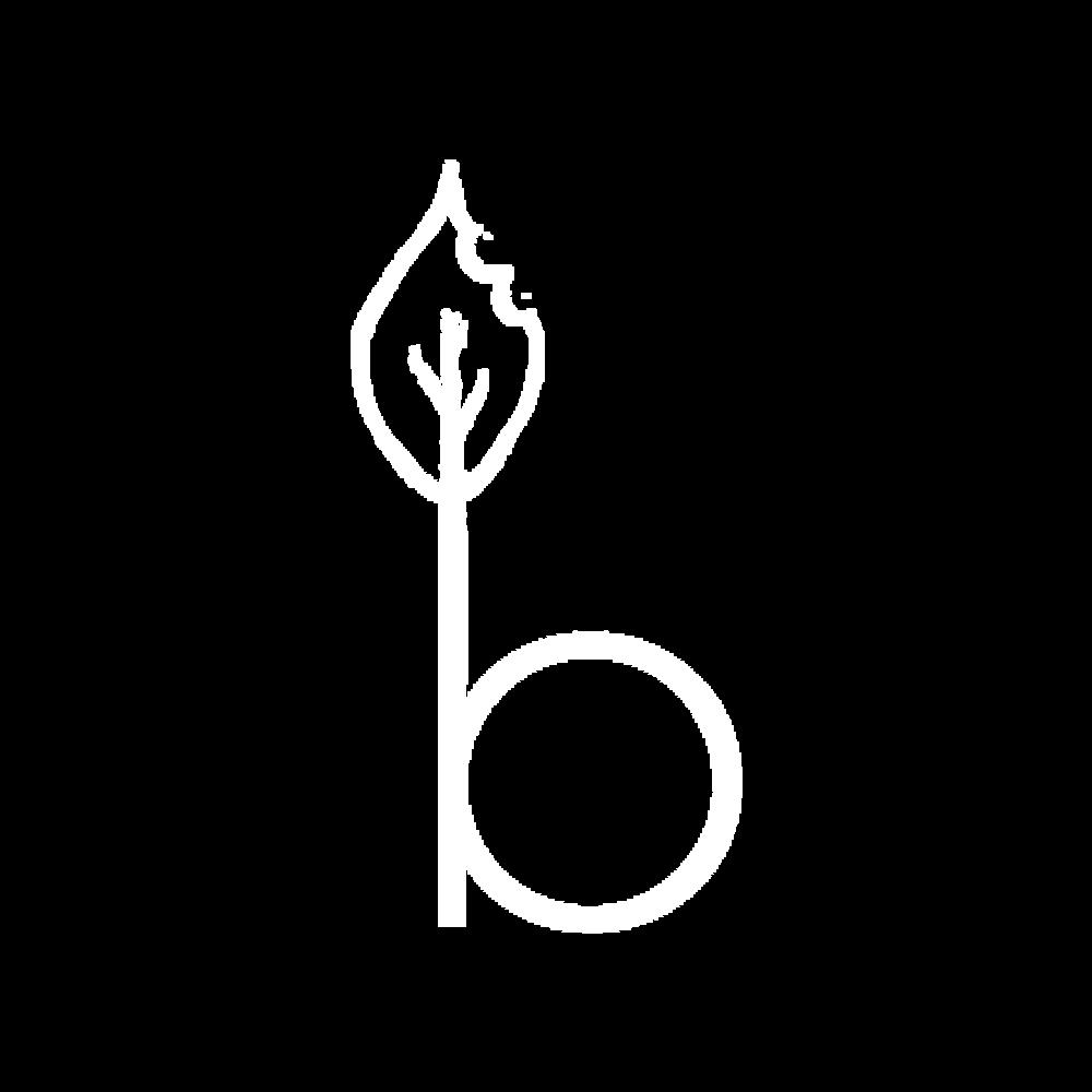 botanibites logo
