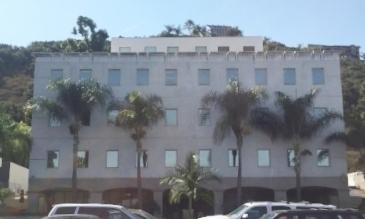 San Diego Psychologists