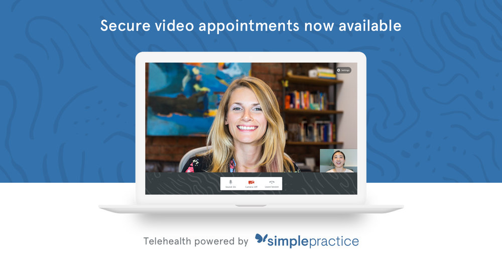 telehealth-simplepractice-5.jpg