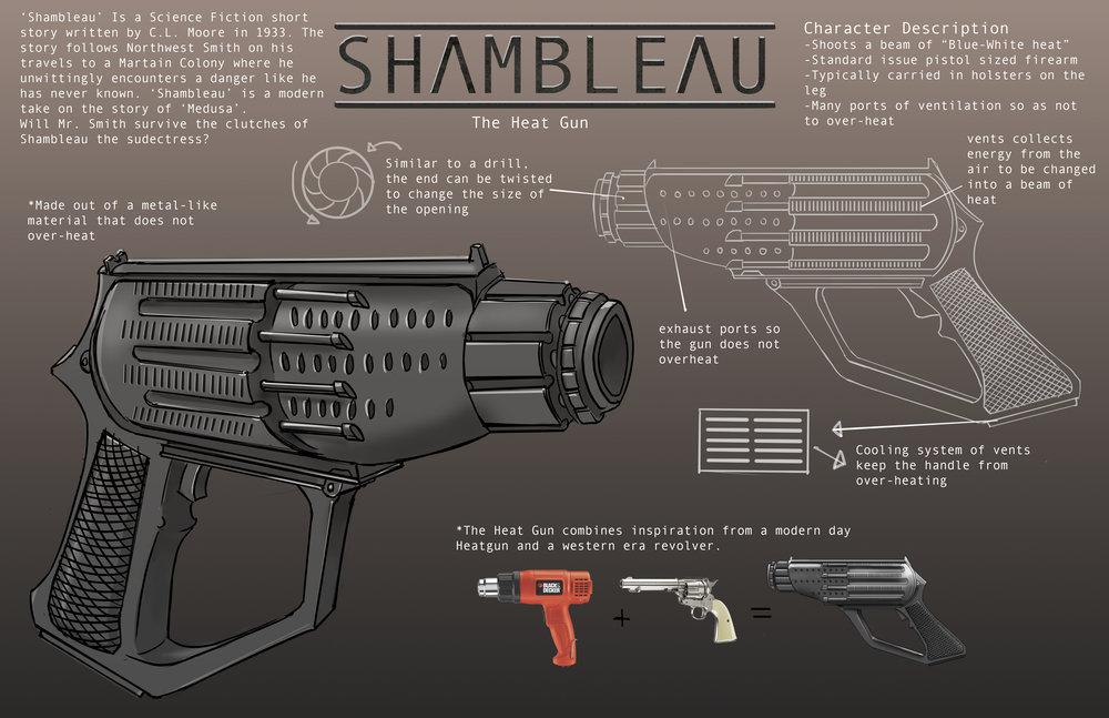 Shambleau_Heatgun.jpg