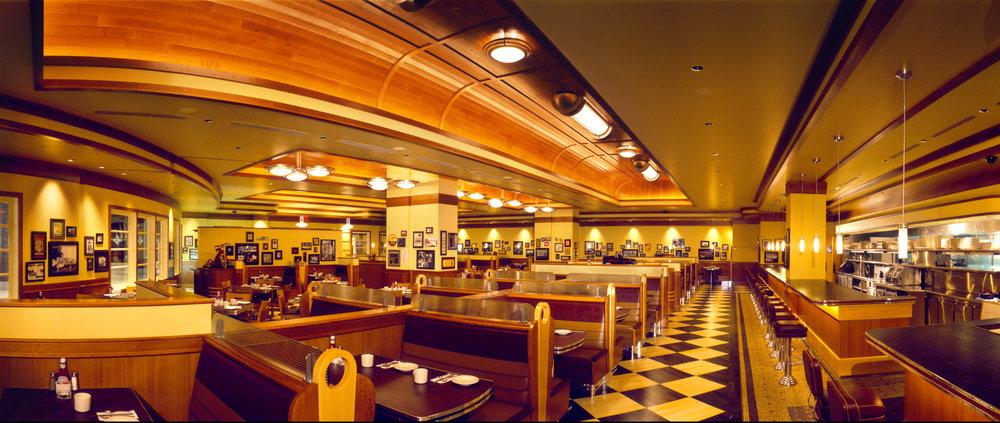 SC Falcon Diner - 5.jpg