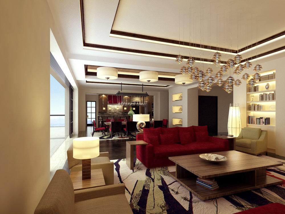 Greatroom 2.jpg