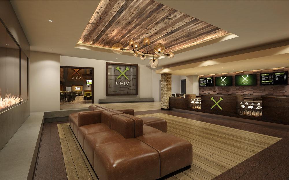 driv - lobby 1 wood.jpg