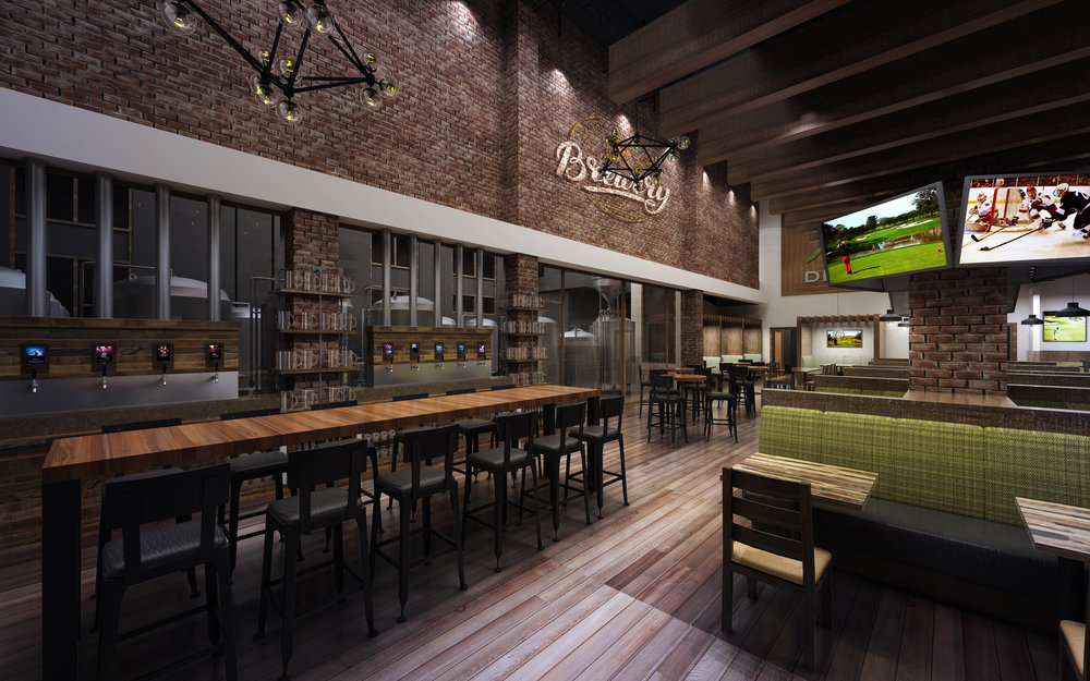 driv - restaurant 1.jpg