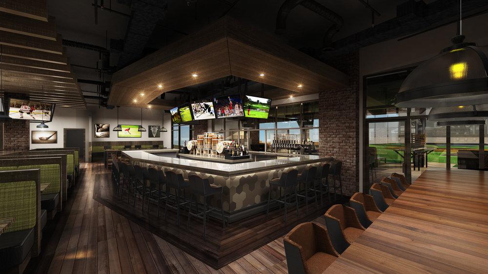 driv - restaurant bar.jpg