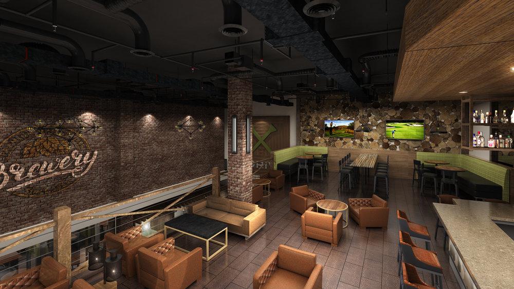 driv - restaurant lounge.jpg