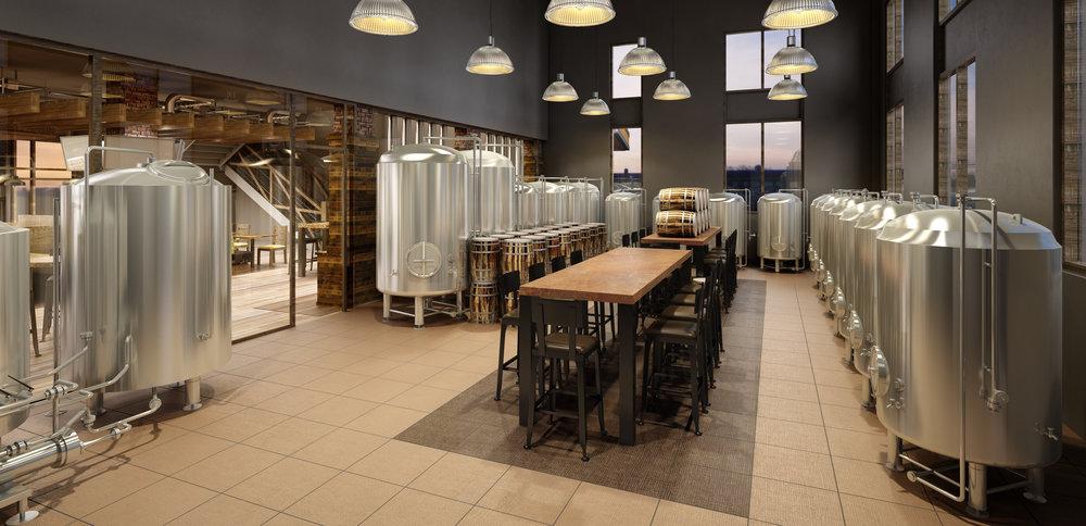 driv - brewhouse.jpg