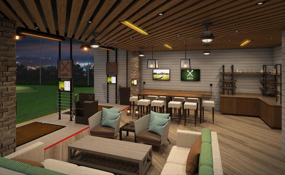 DRIV - VIP Golf Bay.jpg