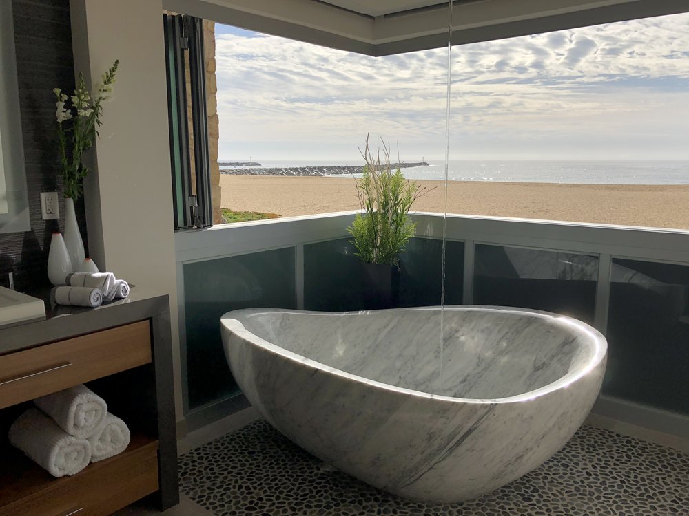 nb beachouse tub.jpg