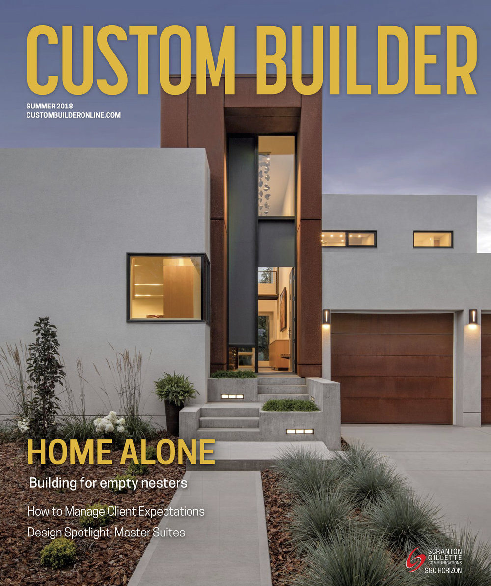 custom builder magazine summer 2018 cover.jpg