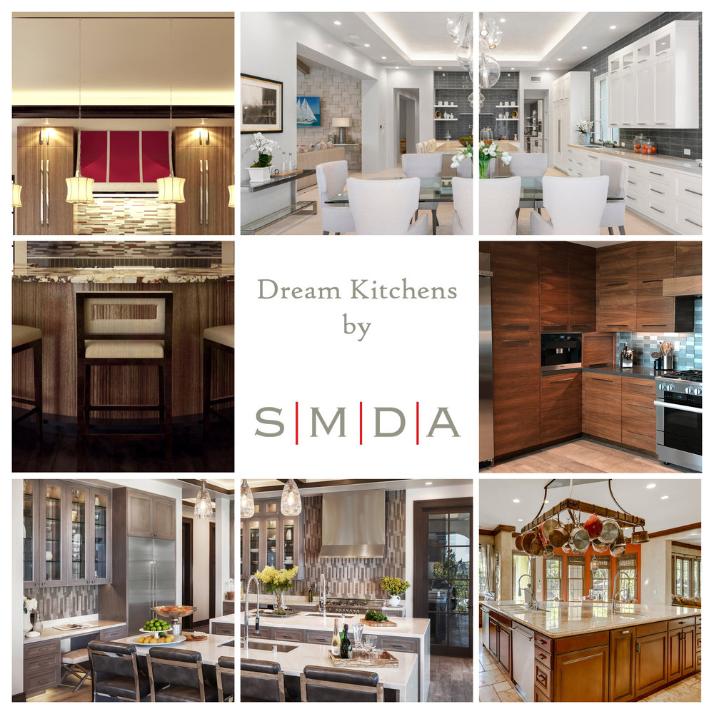 SMDA Newsletter-Kitchens.jpg