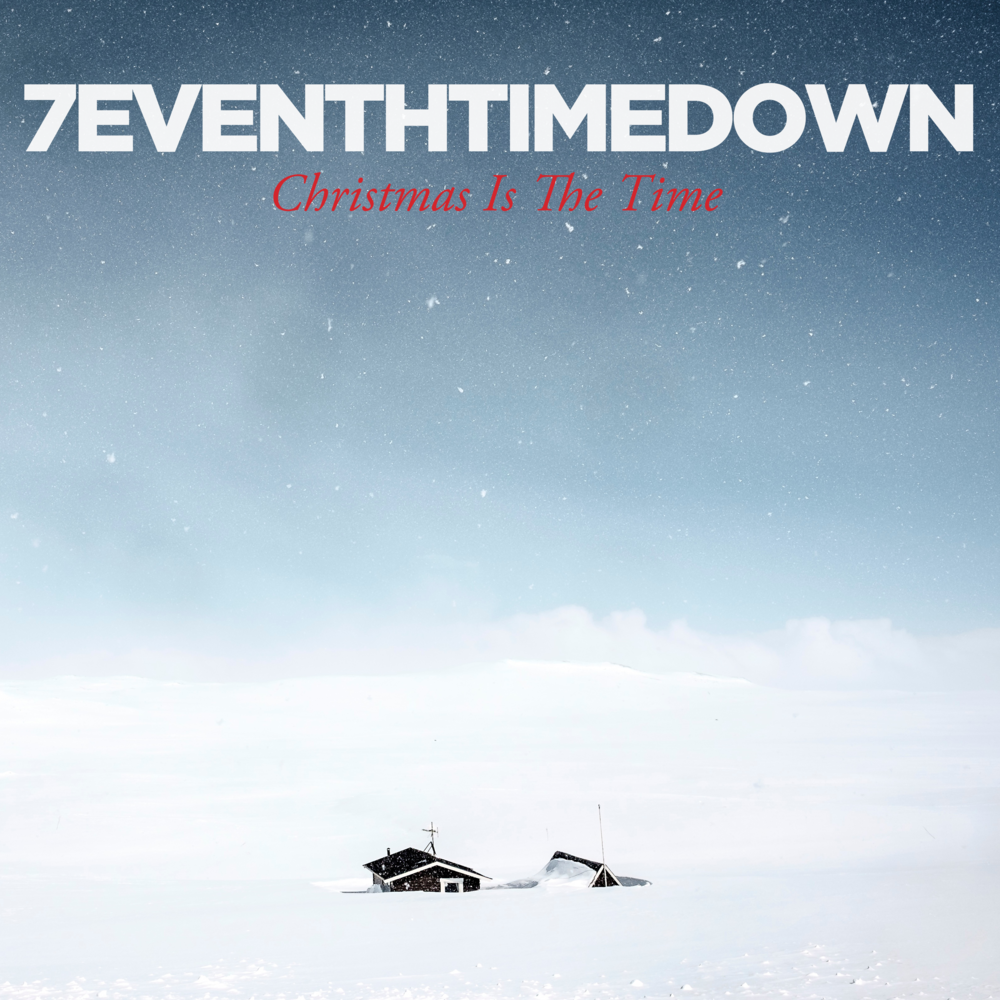7TD_ChristmasIsTheTime_Cover_V1.png