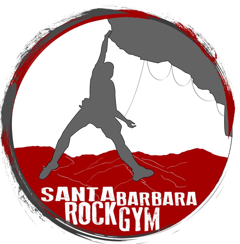 SBRG Logo.jpg