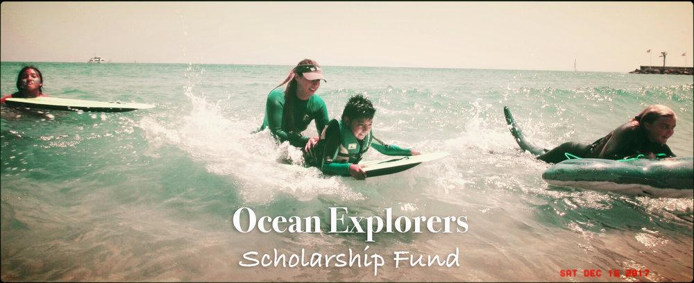 OE Schaolarship Fund.jpg