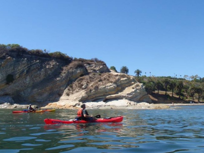 refugio kayaking.jpg