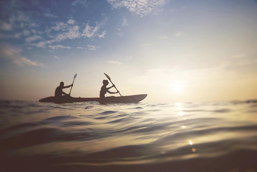 Kayakers sunset large.jpg
