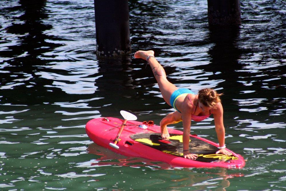SUP Yoga 227.jpg