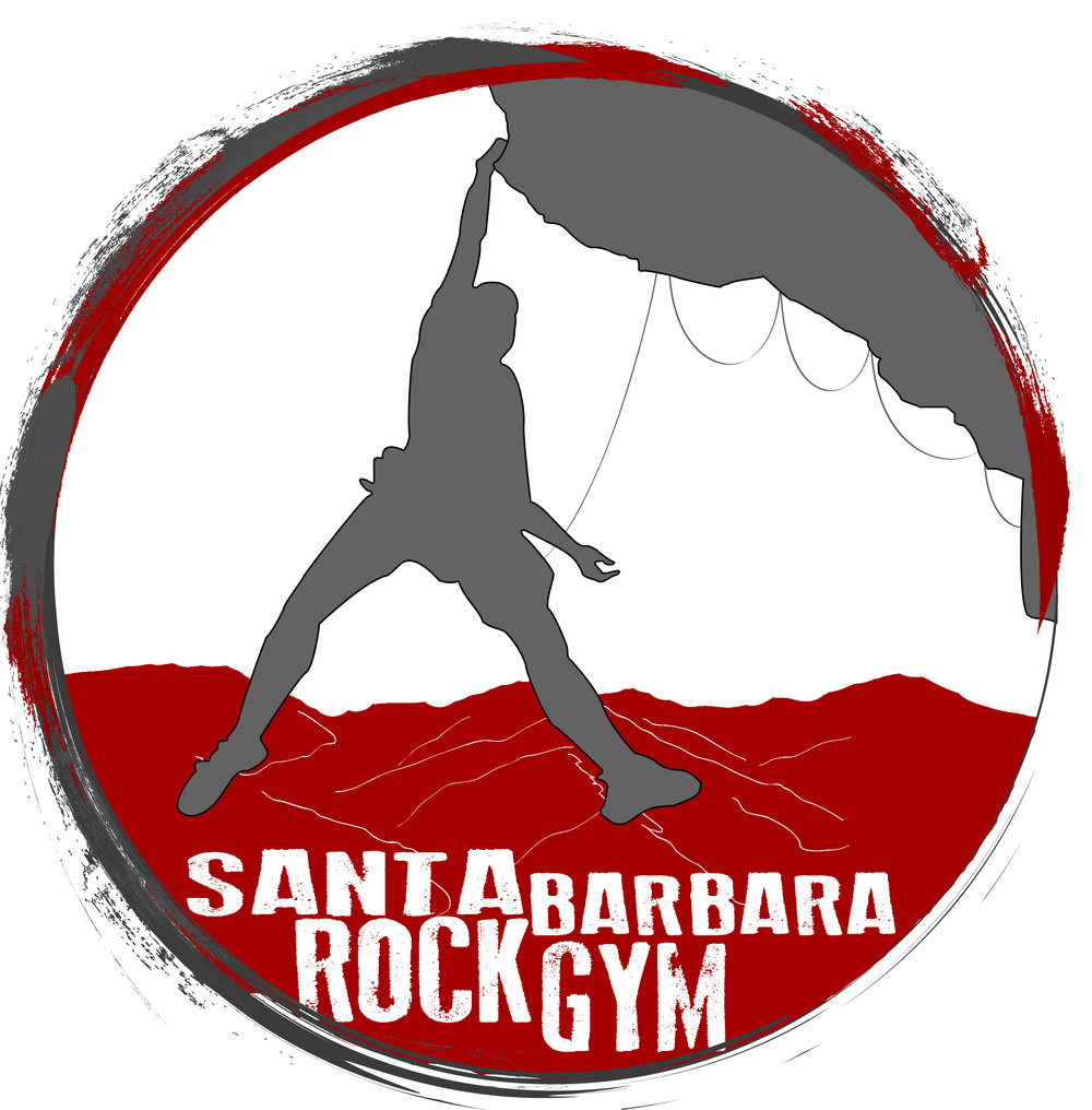 SBRG+Logo.jpg