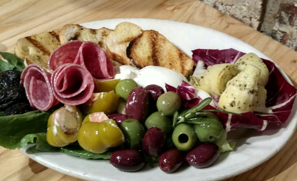 Antipasto New.jpg