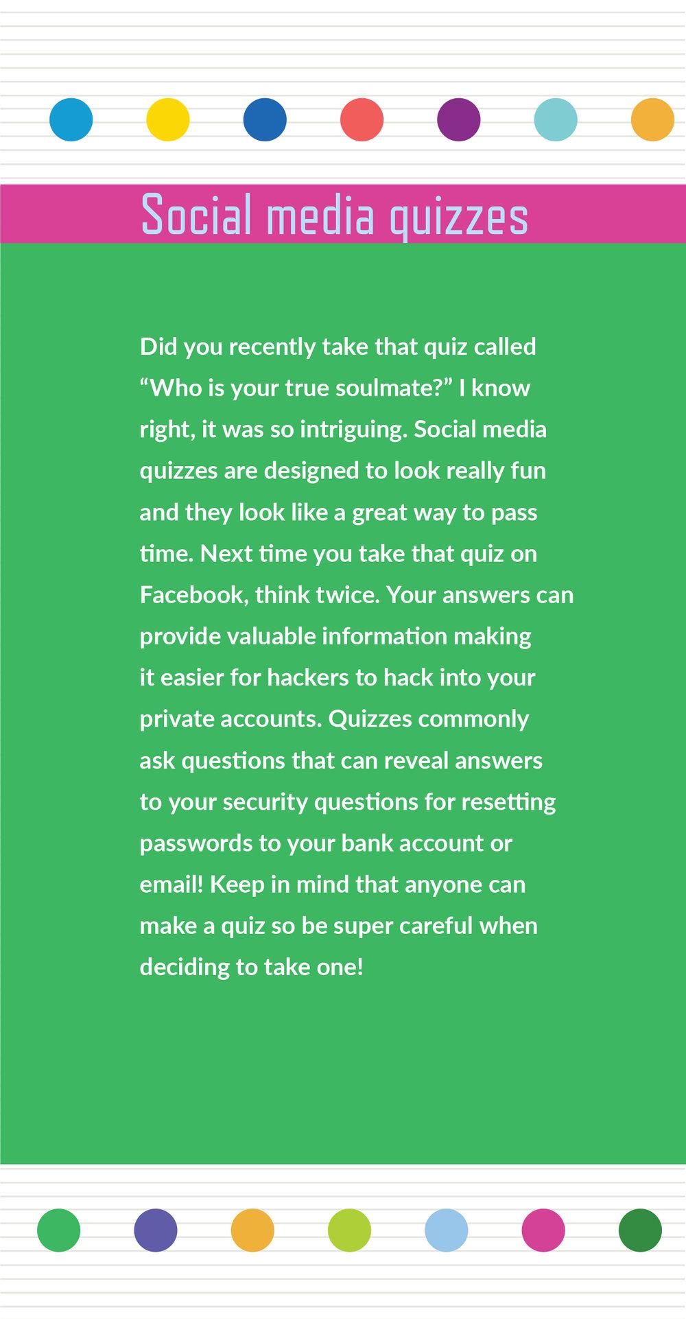 EN-CCLA-PPPP-booklet-social media quizzes.jpg