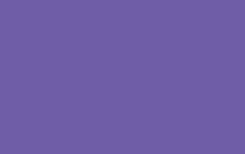 Swatch-3-banner.jpg