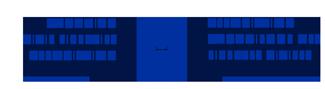 ccla-logo