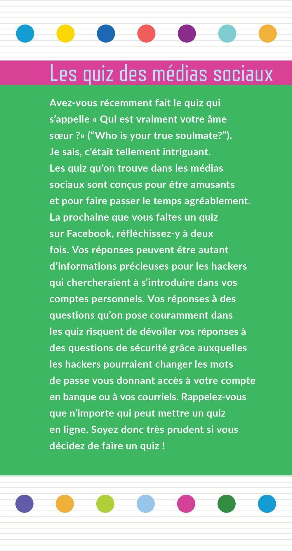 Social media Quiz.jpg