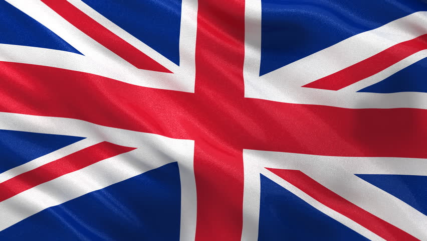 English flag. We are also native English speakers, with Aussie accent!