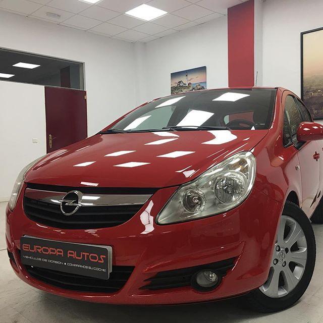 New arrival. #nuevallegada #malaga #costadelsol #sellmycar #minuevocoche #andalucia #compraventa #coche #carsforsale