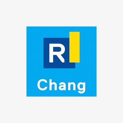 DGDL_Chang.png
