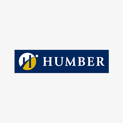 DGDL_Humber.png