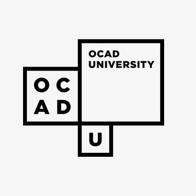 DGDL_OCAD.png
