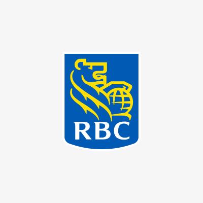 DGDL_RBC.png