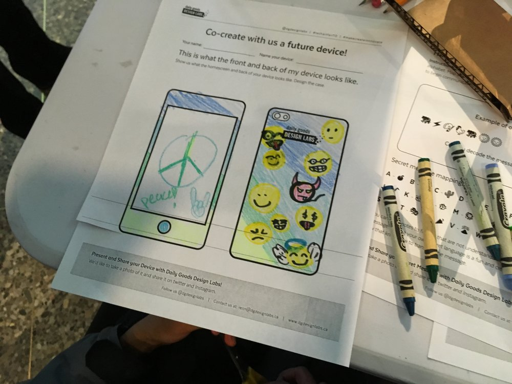Create your own device_full page_IMG_0362.JPG
