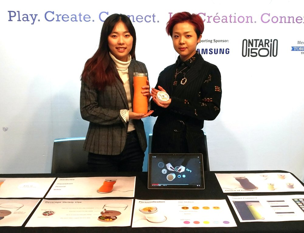 3_Industrial Designers Mikayla - Seung Hwa Koo and Winnie Chen.jpg