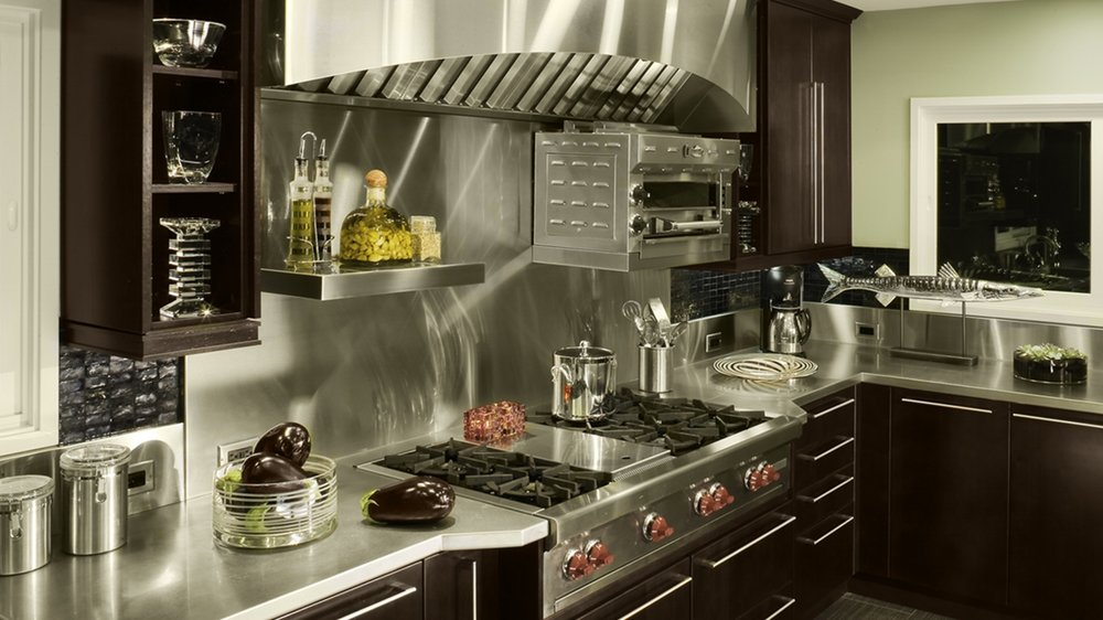 Lockner kitchen inside closer-c.jpg
