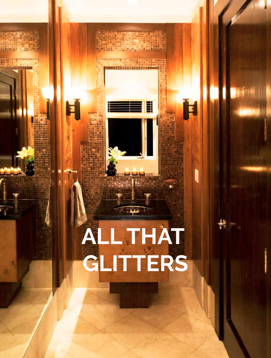 TrendsIdeas-All That Glitters