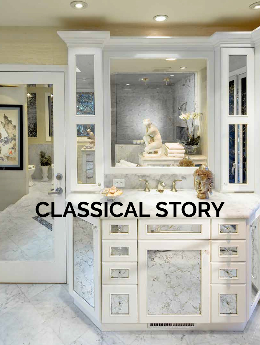 Classical Story