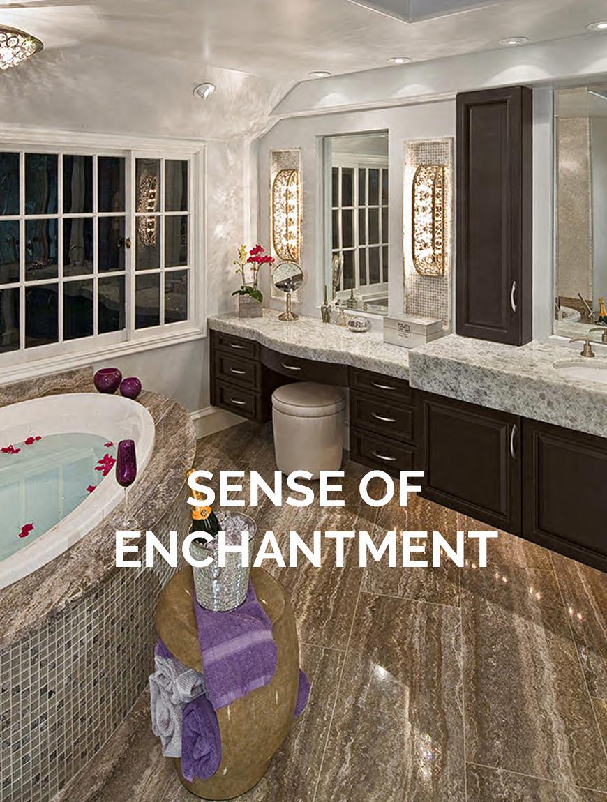 TrendsIdeas-Sense of Enchantment