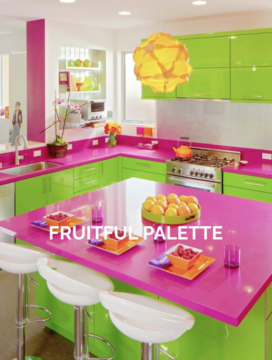 TrendsIdeas-Fruitful Palette