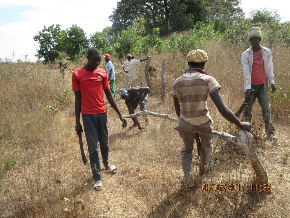 Tankular village clinic project-07.jpg