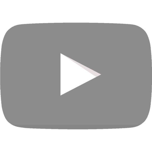 YouTube-icon-Gray.png
