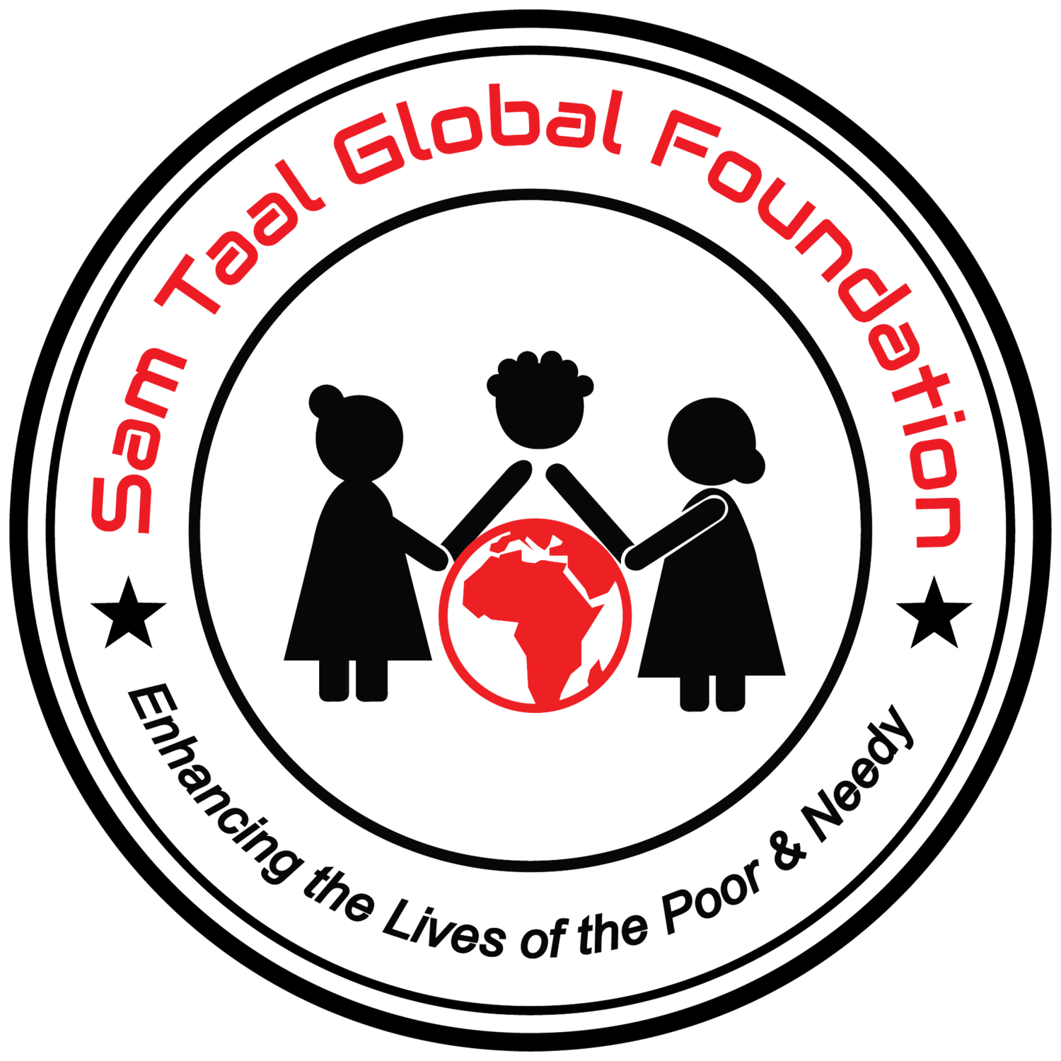 Sam Taal Global Foundation