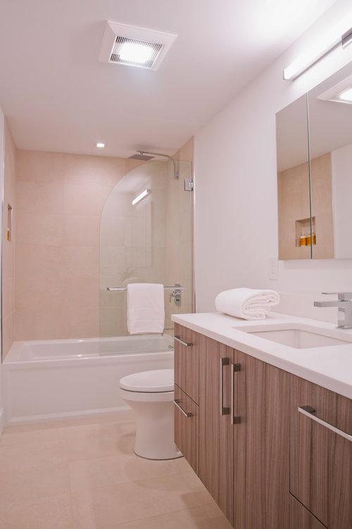 Bathroom Tiles Rockingham rockingham townhomes